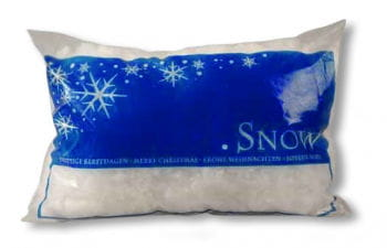 Instant Snow 84 g