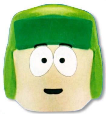 South Park Mask Kyle
