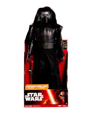 Star Wars 7 - Kylo Ren Actionfigur 45cm