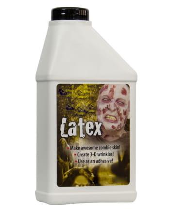 Latexpaste 470ml