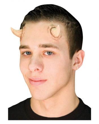 Latex horns Klein