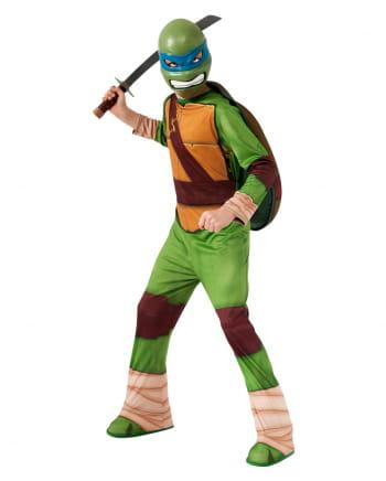 Leonardo Kinderkostüm TMNT