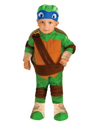 Leonardo Infant costume TMNT