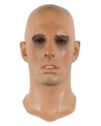 Foamlatex Maske Lestat