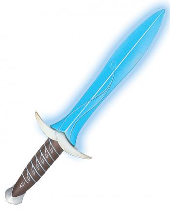 Hobbit Schwert leuchtend