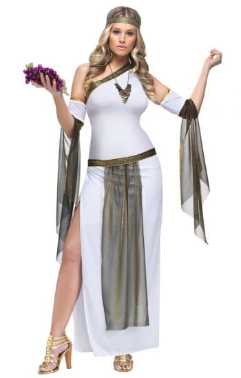 Love Goddess Costume