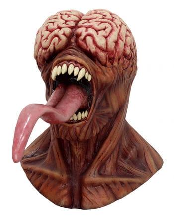 Resident Evil Licker Deluxe Maske