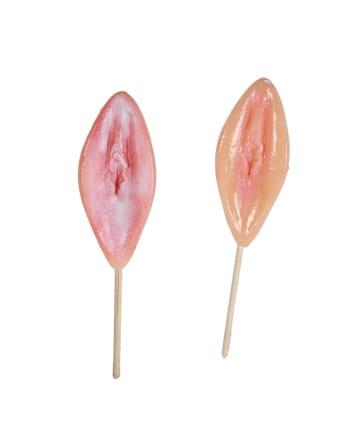 Vagina Lolli