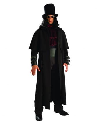 Lord der Blutsauger Kostüm