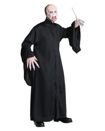 Lord Voldemort costume