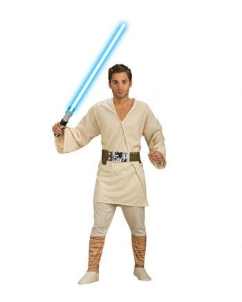 Luke Skywalker costume