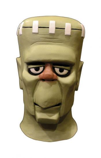 Mad Monster Party Fang Charakter Maske