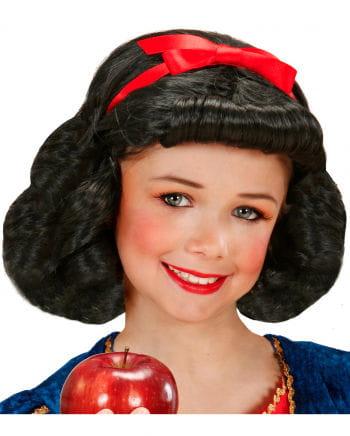 Fairyland Children's Wig