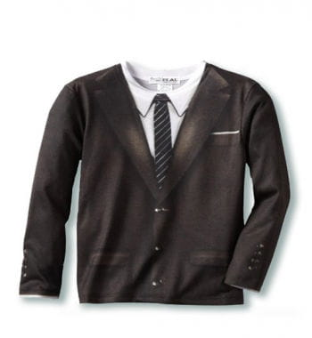 Mafia Anzug T-Shirt XL