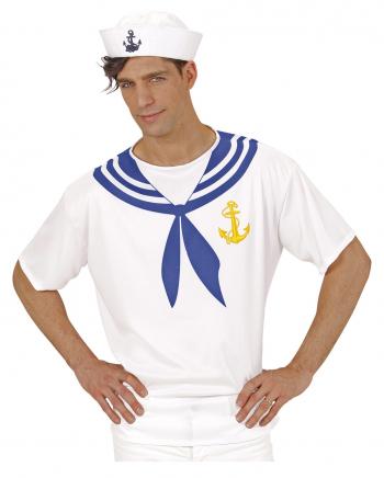 Matrosen Shirt
