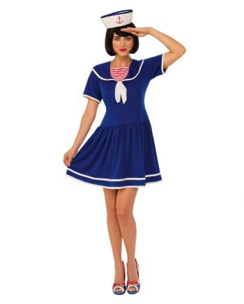 Matrosin Ladies Costume classic