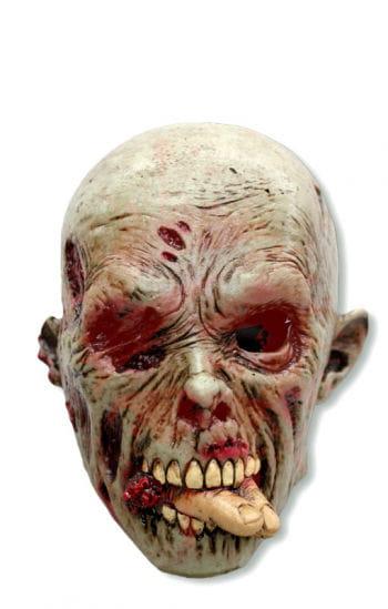 Menschen Esser Maske