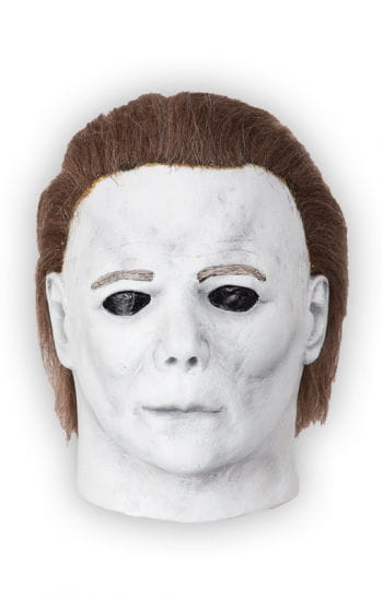 Michael Myers Head
