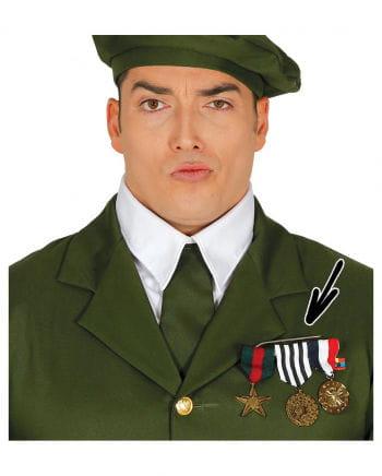 Militar Order as costume accessories 3tlg.