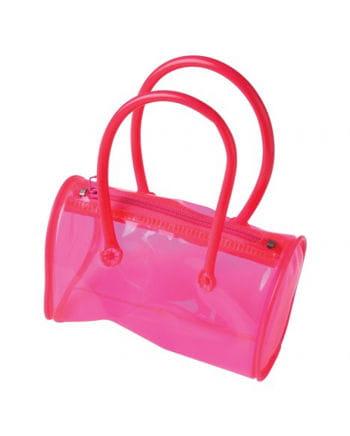 Mini Tasche pink