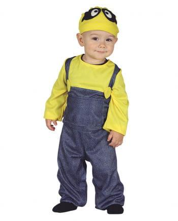 Miniero Kostüm für Babys