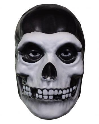 Misfits - The Fiend Half Mask
