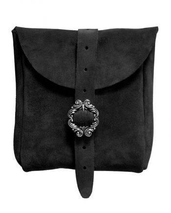 Medieval Bag Black