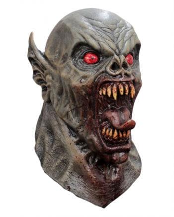Nosferatu Dämonen Maske