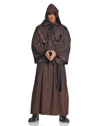 Monk Costume Deluxe