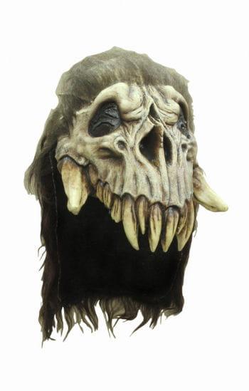 Monstrum Helm