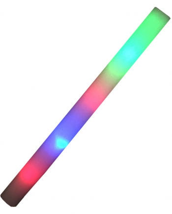 Multi Color LED Leuchtstab