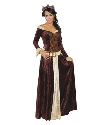 Me Lady Damen Kostüm