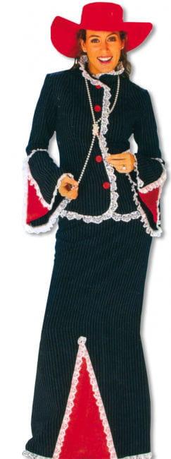 My Fair Lady Costume