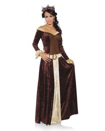 My Lady women's costume