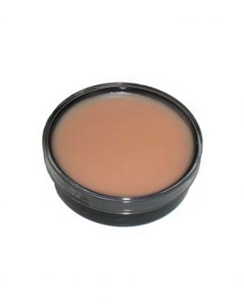 Nasenwachs Hautfarben 9 gr