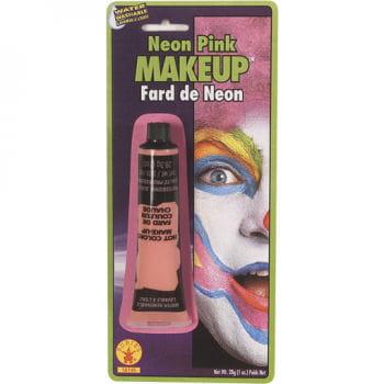 Make up Neonpink