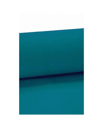 Niflamo Crepe Paper Light Blue 10 Meters