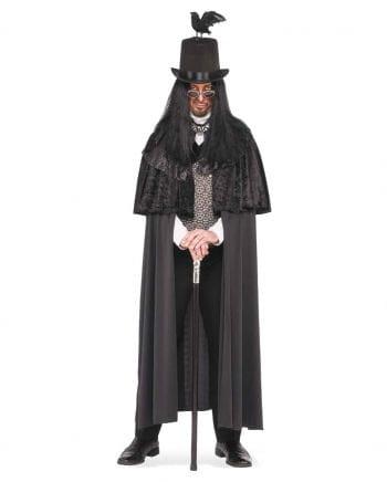Gothic Gentleman Kostüm