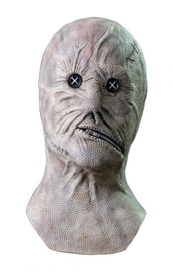 Cabal Dr. Decker Maske