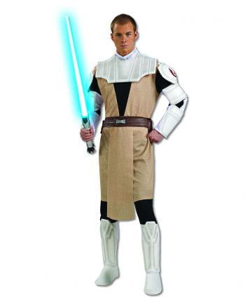 Star Wars Kostüm Obi-Wan Kenobi