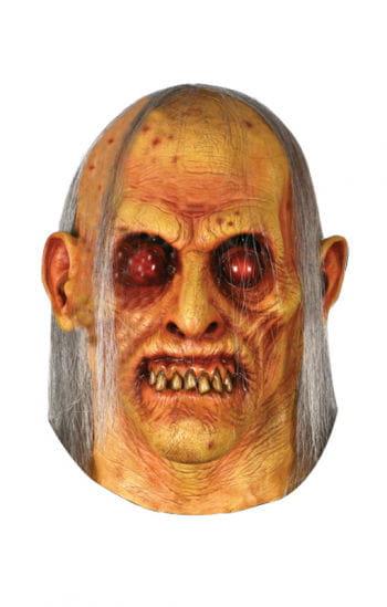 Opa Untoten Maske