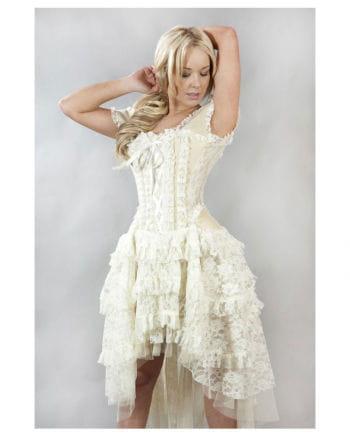 Burleska lace dress Ophelia