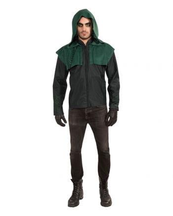 Lizenziertes Arrow Kostüm