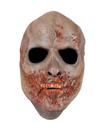 Walking Dead Teeth Walker Mask