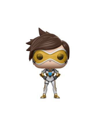 Overwatch Tracer Funko Pop! Figure