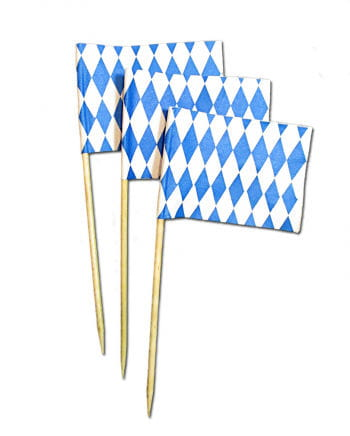 Party Picker Bayern XL