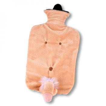 Sexy Willy Hot Water Bottle