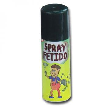 Pups Spray 50ml
