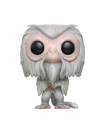 Fantastic Beasts Demiguise Funko Pop! Figure