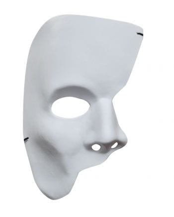 Phantom of the Opera Maske